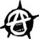 www.pirateswithoutborders.com
